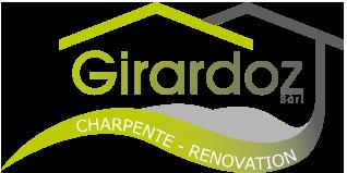Girardoz Charpente – Cédric Girardoz – Rte du Pré-du-Bruit 1 – Zone Industrielle 11 A – 1844 Villeneuve